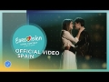 Eurovisión - Tu canción (Alfred & Amaia) España 2018