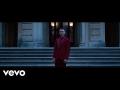 Sam Smith - Pray (Remix) (Ft. Logic)