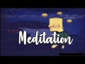 Neutro Shorty Daddy - Meditation