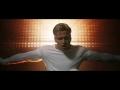 Gustavo Elis - No Me Dejes Solo