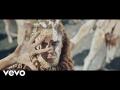Melendi - Déjala que Baile (ft. Alejandro Sanz, Arkano)