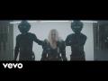Christina Aguilera - Fall In Line (Ft. Demi Lovato)
