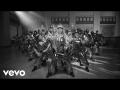 Jennifer Lopez - Dinero (Ft. Cardi B y DJ Khaled)