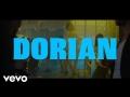 Dorian - Duele (ft. León Jaurregui)