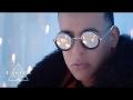 Daddy Yankee - Hielo