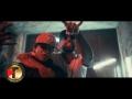 Big Soto - Mula (ft. Eladio Carrion)