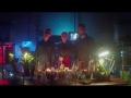 Clean Bandit - Solo (ft. Demi Lovato)