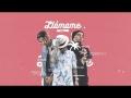 Nanpa Básico - Llámame Remix (ft. Gera, Jay Romero)