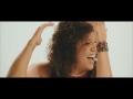 Rosana - Soñar es de valientes