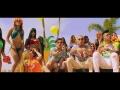 Jesús & Yorky - Piña Colada (ft. Tomás The Latin Boy)