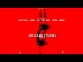 Super Yei - Me LLama Todavía 2 (ft. Juanka, Yomo, Darkiel, Agus Padilla, Osquel, Towy)