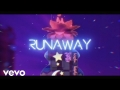 Krewella - Runaway
