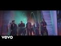 Il Volo - Noche Sin Día (ft. Gente de Zona)