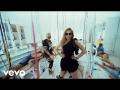 Paulina Rubio - Desire (Me tienes loquita)