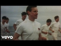 Chariots of Fire Theme de Vangelis