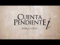 Piter-G - Cuenta Pendiente (Con Cyclo)