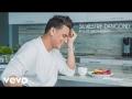 Silvestre Dangond - Rico yo
