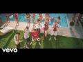 CNCO - Dolor de Cabeza (ft. Riki)