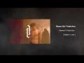 Alemán - Reyes del trapicheo (ft. Kidd Keo)