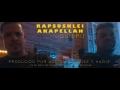 Rapsusklei - Soy Lo Que Quiero (ft. Akapellah)