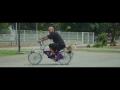 Remik González - Cazando (ft. Turek Hem)