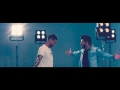 Demarco Flamenco - Otra Estrella En Tu Corazón (ft. Sergio Ramos)