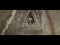 Khea - M.I.A. (ft. Omar Varela)