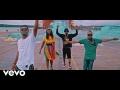 Chocquibtown - Somos Los Prietos (ft. Alexis Play)