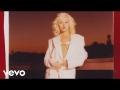 Christina Aguilera - Like I Do (ft. GoldLink)