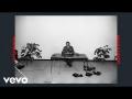Interpol - The Rover