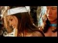 Ana Bárbara - Quise olvidar
