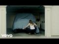 Ana Bárbara - Ahora Me Toca A Mí