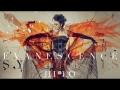 Evanescence - Hi-Lo (ft. Lindsey Stirling)