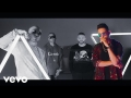 Alexis y Fido - Reggaetón Ton (ft. Nacho)
