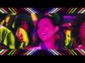 Laura Pausini - E.STA.A.TE