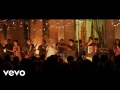 Los Angeles Azules - Detrás de Mi Ventana (ft. Yuri)