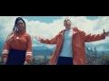 Legarda - Roma (ft. Itzza Primera)