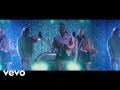 J Balvin - Karma (ft. Ozuna, Sky Rompiendo)
