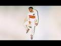 C. Tangana - El Rey soy yo (I Feel Like Kanye)