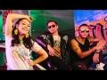 Andra - Sudamericana (feat. Pachanga)