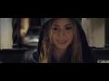 Gigolo & La Exce - Decibel (ft. El Nene Amenazzy)