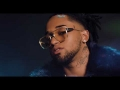Bryant Myers - Momentos (ft. Cosculluela)