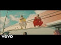 Noriel - De Las Dos (Ft. Bad Bunny y Arcángel)