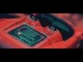 Duki - Ferrari (ft. DICC)