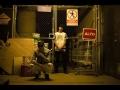 Neztor Mvl - El Más Odiado (ft. Toser One)