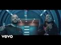 Nacho 'La Criatura' - Casualidad (ft. Ozuna)