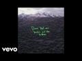 Kanye West - All Mine