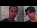Kidd Keo - One The Movie