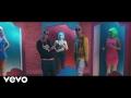 Noriel - Soy un Puto (ft. Baby Rasta)