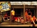 Katamaran - No pasa nada